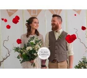 Сайт svadba-v-minske.by