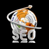 Редизайн сайта - SEO
